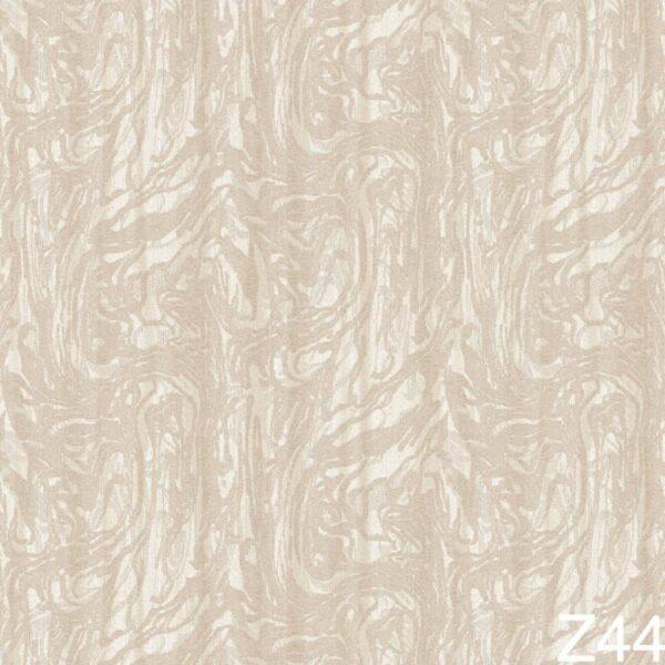 Обои Murella Zambaiti Parati - ODEON - Z44403