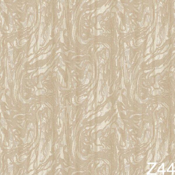 Обои Murella Zambaiti Parati - ODEON - Z44405