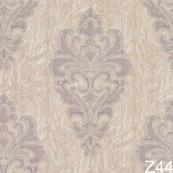 Обои Murella Zambaiti Parati - ODEON - Z44408