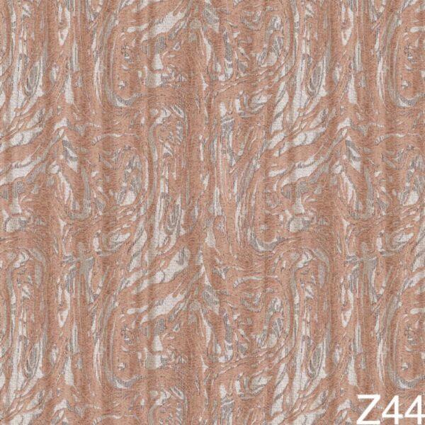 Обои Murella Zambaiti Parati - ODEON - Z44409