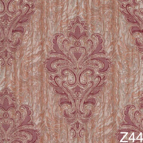 Обои Murella Zambaiti Parati - ODEON - Z44410
