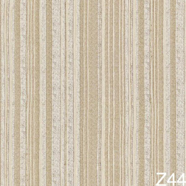 Обои Murella Zambaiti Parati - ODEON - Z44423