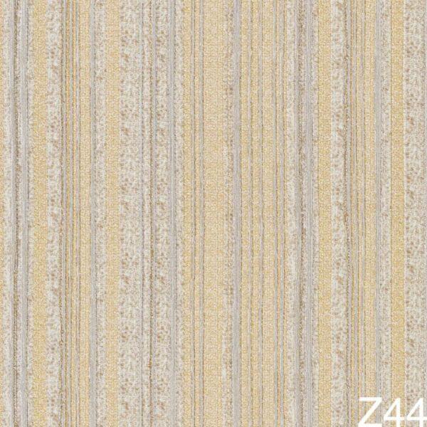 Обои Murella Zambaiti Parati - ODEON - Z44425