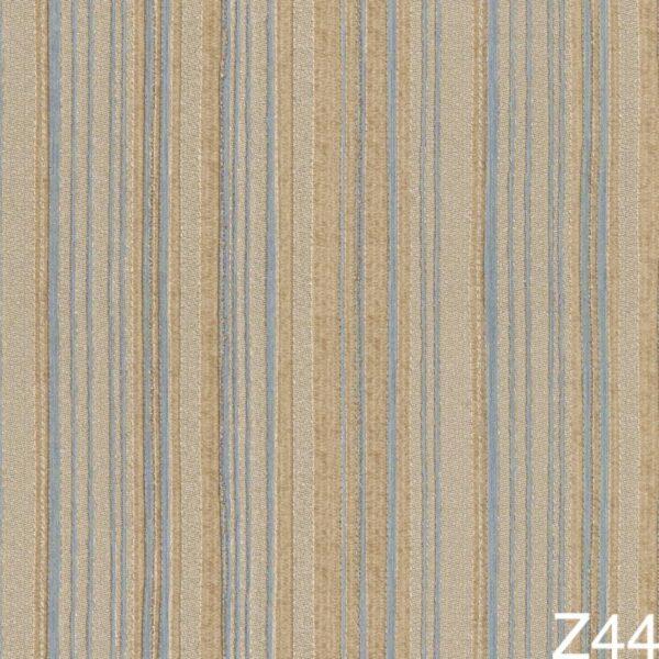 Обои Murella Zambaiti Parati - ODEON - Z44427