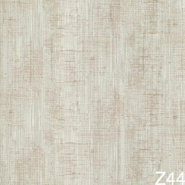 Обои Murella Zambaiti Parati - ODEON - Z44433