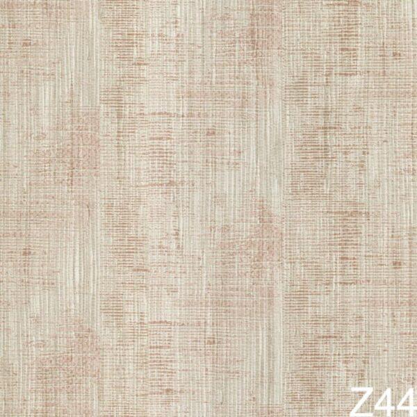 Обои Murella Zambaiti Parati - ODEON - Z44435