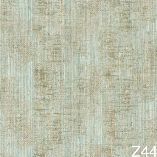 Обои Murella Zambaiti Parati - ODEON - Z44437