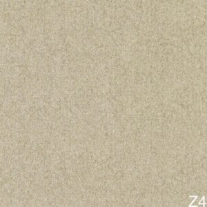 Обои Murella Zambaiti Parati - Metropolis - Z44502