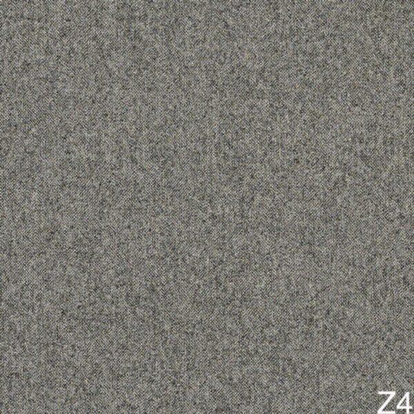Обои Murella Zambaiti Parati - Metropolis - Z44506