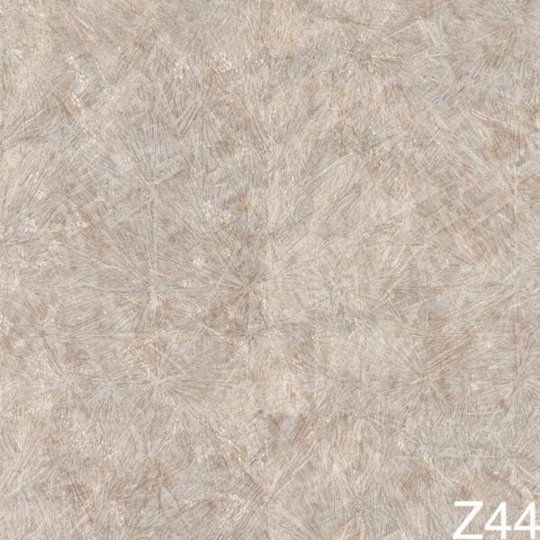 Обои Murella Zambaiti Parati - Metropolis - Z44532