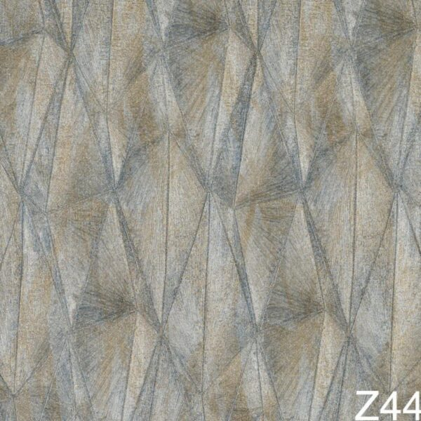 Обои Murella Zambaiti Parati - Metropolis - Z44533