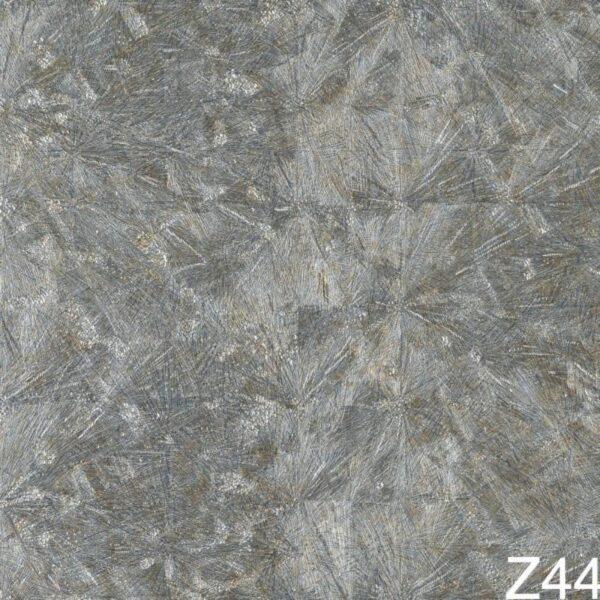 Обои Murella Zambaiti Parati - Metropolis - Z44534