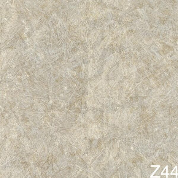 Обои Murella Zambaiti Parati - Metropolis - Z44536