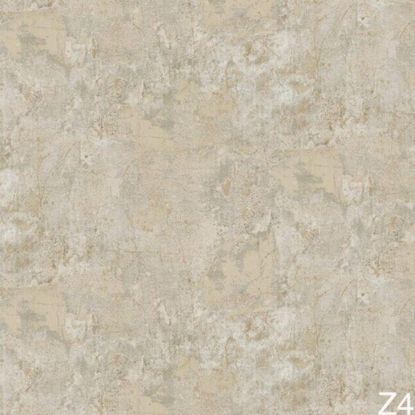 Обои Murella Zambaiti Parati - Metropolis - Z44546
