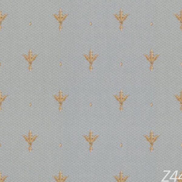 Обои Murella Zambaiti Parati - Satin Flowers - Z44607