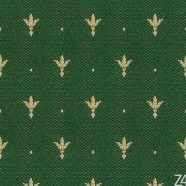 Обои Murella Zambaiti Parati - Satin Flowers - Z44609