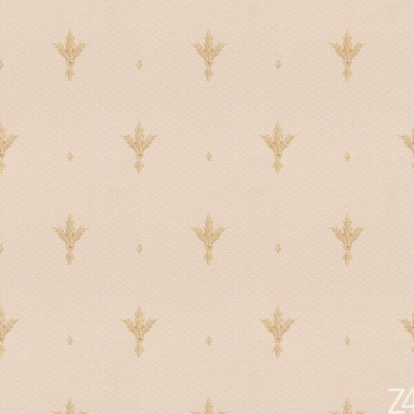 Обои Murella Zambaiti Parati - Satin Flowers - Z44611