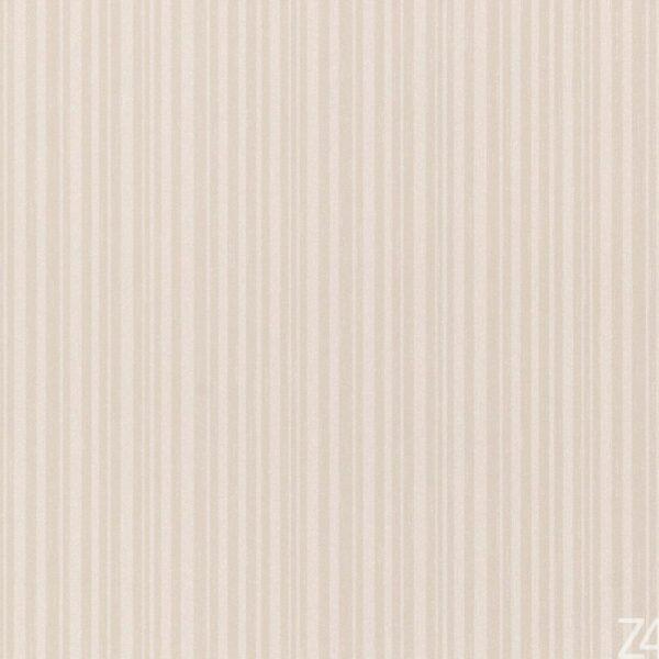 Обои Murella Zambaiti Parati - Satin Flowers - Z44616