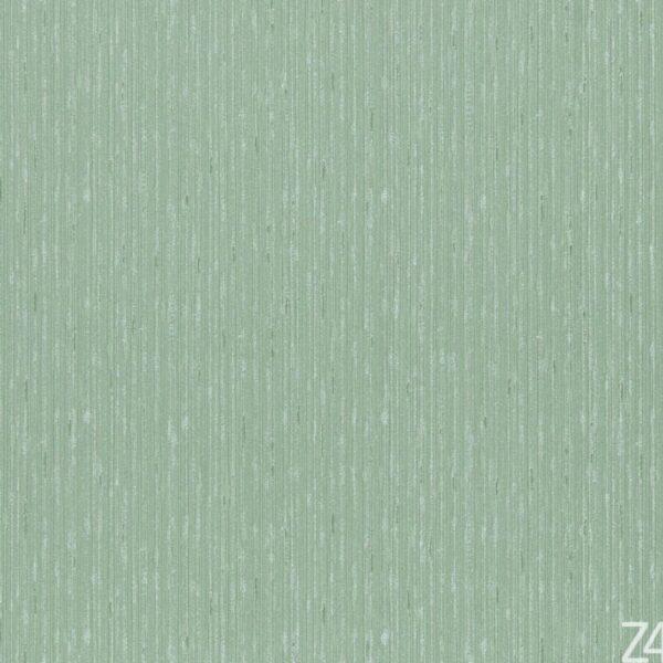 Обои Murella Zambaiti Parati - Satin Flowers - Z44622