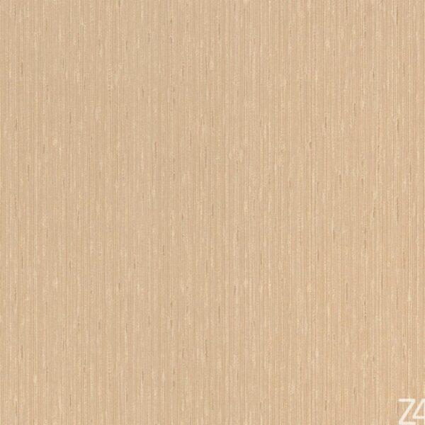 Обои Murella Zambaiti Parati - Satin Flowers - Z44624