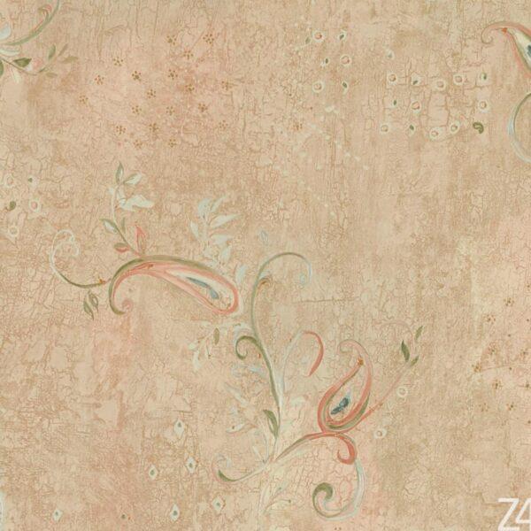 Обои Murella Zambaiti Parati - Satin Flowers - Z44629