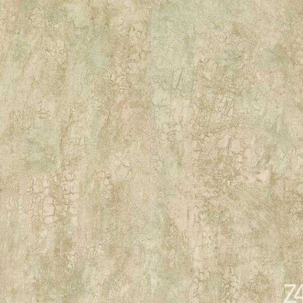 Обои Murella Zambaiti Parati - Satin Flowers - Z44630