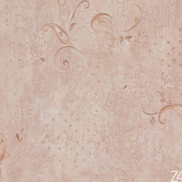 Обои Murella Zambaiti Parati - Satin Flowers - Z44631