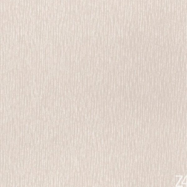 Обои Murella Zambaiti Parati - Satin Flowers - Z44640