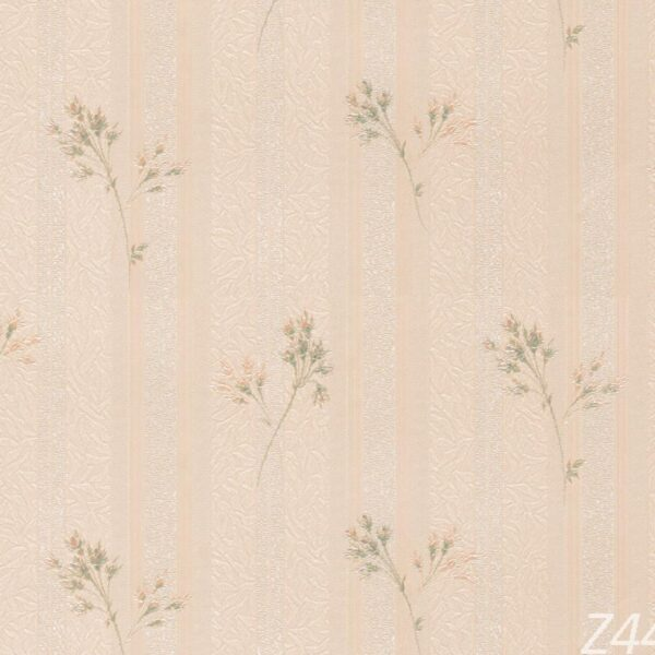 Обои Murella Zambaiti Parati - Satin Flowers - Z44643
