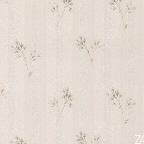 Обои Murella Zambaiti Parati - Satin Flowers - Z44645