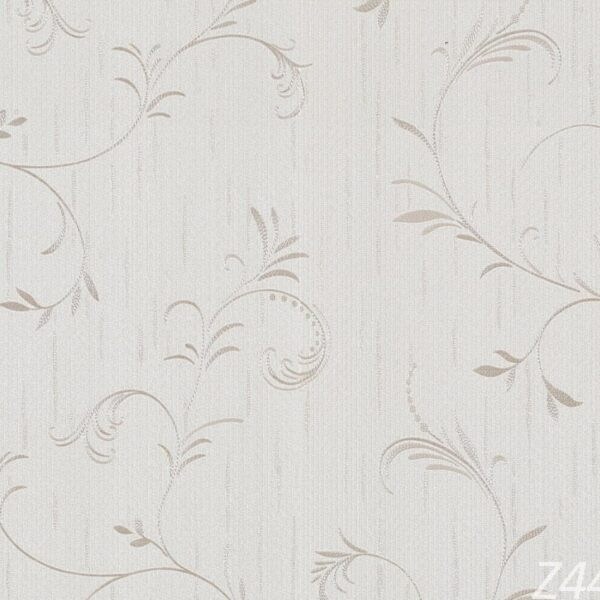 Обои Murella Zambaiti Parati - Satin Flowers - Z44650