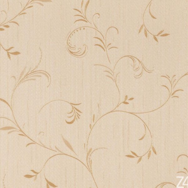Обои Murella Zambaiti Parati - Satin Flowers - Z44652