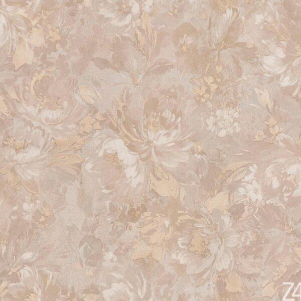 Обои Murella Zambaiti Parati - Satin Flowers - Z44655