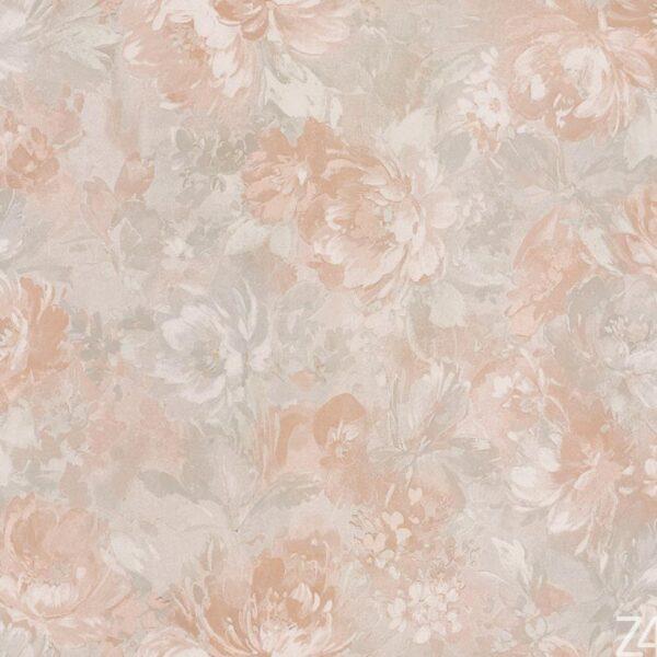 Обои Murella Zambaiti Parati - Satin Flowers - Z44657