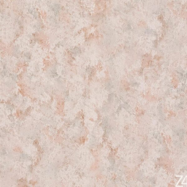 Обои Murella Zambaiti Parati - Satin Flowers - Z44658