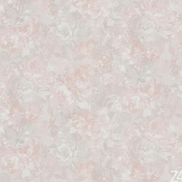 Обои Murella Zambaiti Parati - Satin Flowers - Z44659