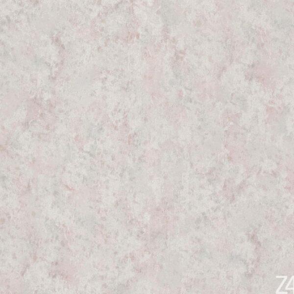 Обои Murella Zambaiti Parati - Satin Flowers - Z44660