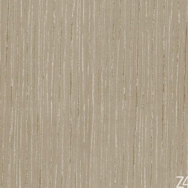 Обои Murella Zambaiti Parati - Satin Flowers - Z44662