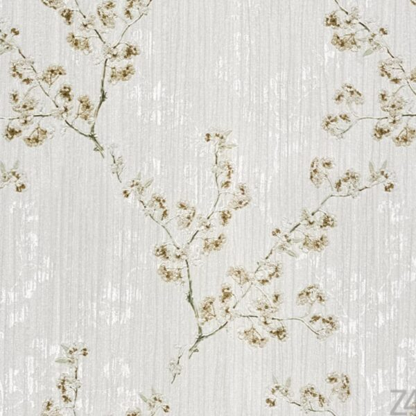 Обои Murella Zambaiti Parati - Satin Flowers - Z44663