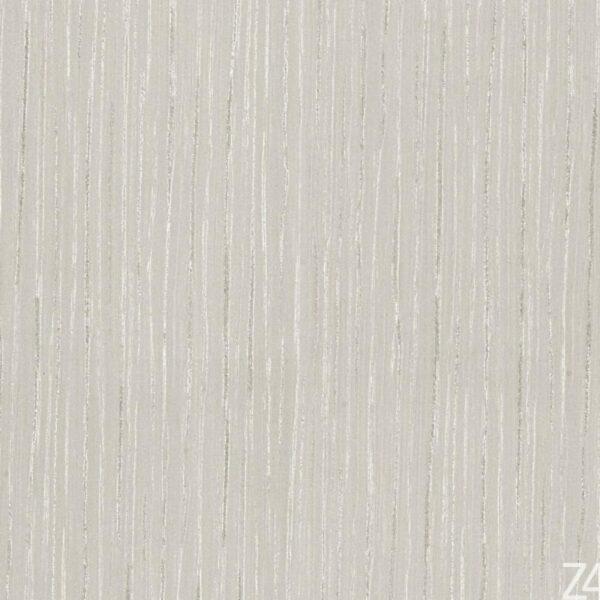 Обои Murella Zambaiti Parati - Satin Flowers - Z44666