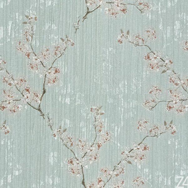 Обои Murella Zambaiti Parati - Satin Flowers - Z44667