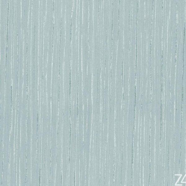 Обои Murella Zambaiti Parati - Satin Flowers - Z44668