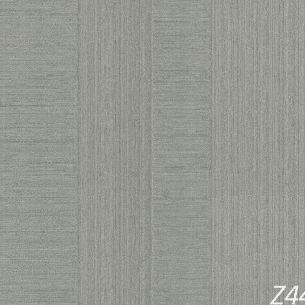 Обои Murella Zambaiti Parati - Trussardi 4 - Z44927