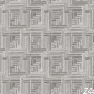 Обои Murella Zambaiti Parati - Trussardi 4 - Z44928
