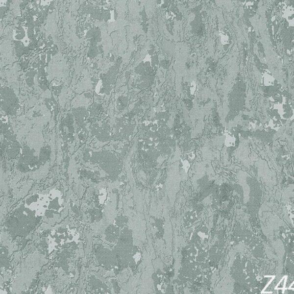Обои Murella Zambaiti Parati - Trussardi 4 - Z44931