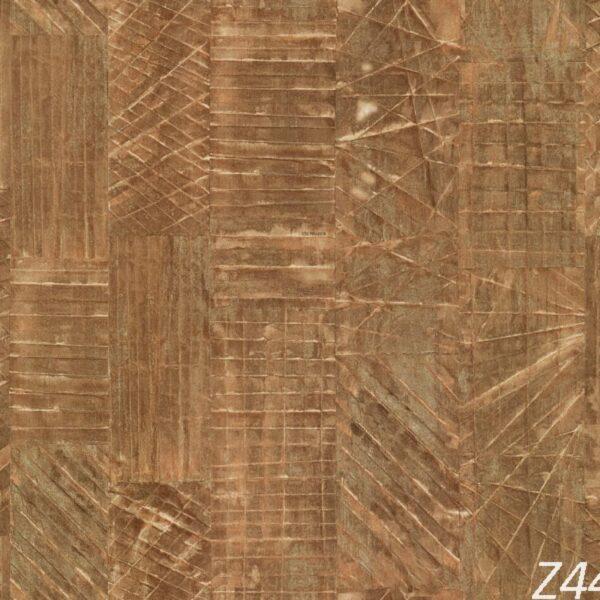 Обои Murella Zambaiti Parati - Trussardi 4 - Z44945
