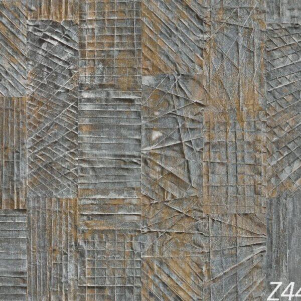 Обои Murella Zambaiti Parati - Trussardi 4 - Z44947