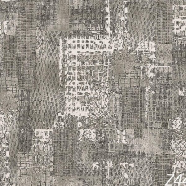 Обои Murella Zambaiti Parati - Trussardi 4 - Z44954