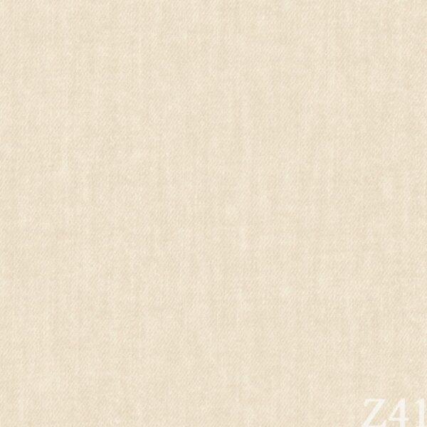 Обои Murella Zambaiti Parati - Coca Cola - Z41219