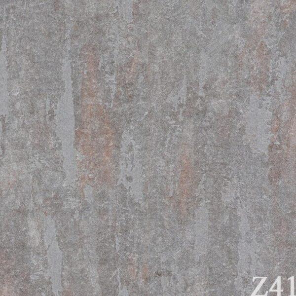 Обои Murella Zambaiti Parati - Coca Cola - Z41228